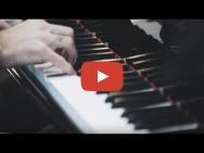 Videopremiere - Benny Lackner Trio
