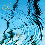 Liebman / Rudolph / Drake – Chi (Cover)
