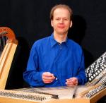 Rudi Zapf