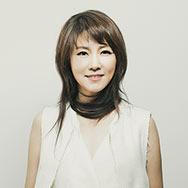 Youn Sun Nah (Foto: Sung Yull Nah)
