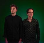 Fabian Arends & David Helm