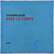 Giovanni Guidi – Avec Le Temps (Cover)