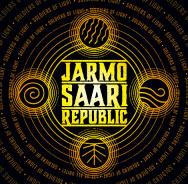 Jarmo Saari Republic
