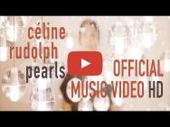 Videopremiere - Céline Rudolph