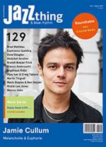 Heft 129, Juni - August 2019, ab 28.5. am Kiosk
