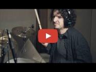 Videopremiere - Diego Piñera NYC Trio
