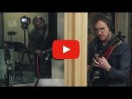 Videopremiere - Diego Piñera NYC Quartet