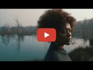 Videopremiere - Savages y Suefo