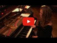 Videopremiere - Kathrine Windfeld
