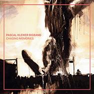 Pascal Klewer Bigband – Chasing Memories (Cover)