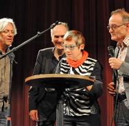 Schaffhauser Jazzfestival