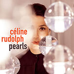 Céline Rudolph – Pearls (Cover)