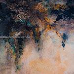 Chromatic Trio – False Symmetry (Cover)