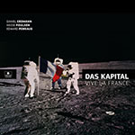 Das Kapital – Vive La France (Cover)