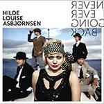 Hilde Louise Asbjørnsen – Red Lips, Knuckles And Bones (Cover)