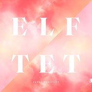 Jonny Mansfield – Elftet (Cover)