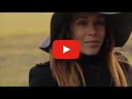 Videopremiere - Rakel Salazar