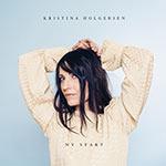 Kristina Holgersen – Ny Start (Cover)