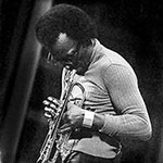 Miles Davis (Foto: Creative Commons/JPRoche)