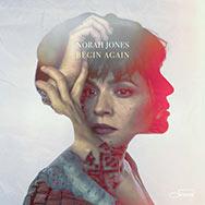 Norah Jones – Begin Again (Cover)