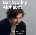 Das Wollny Alphabet