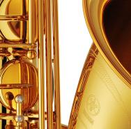 Junger Deutscher Jazzpreis