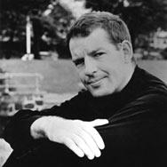 Rolf Kühn (Foto Hanns E. Haehl/Archiv Jazzinstitut)