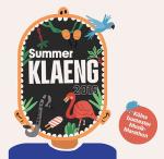 SummerKLAENG