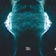Aki Rissanen – Art In Motion (Cover)
