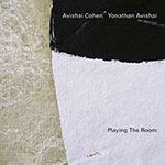 Avishai Cohen & Yonathan Avishai – Playing The Room (Cover)