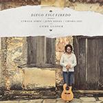Diego Figureido – Come Closer (Cover)