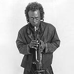 Miles Davis (1992; Foto: Richard Rothman)