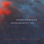 Heiner Rennebaum – Doppelquartett Live (Cover)