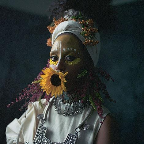Hejira (Foto: Wiz Collier)