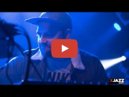 Videopremiere - Roman Schuler RSxT
