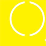 Oddarang – Hypermetros (Cover)