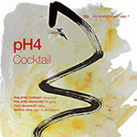 PH4 – Cocktail (Cover)