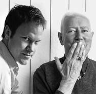 Joris Roelofs & Han Bennink