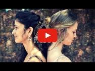 Videopremiere - Farafi