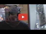 Videopremiere - RSxT