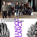Counterbalance: Splitter Orchester (Foto: Uta Neumann)