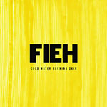 Fieh – Cold Water Burning Skin (Cover)