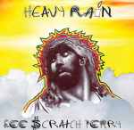 Lee Scratch Perry 'Heavy Rain'