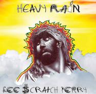 Lee Scratch Perry 'Heavy Rain'