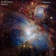 Nicole Durrer Quartet – Warlock (Cover)