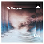 Trillmann – Live (Cover)