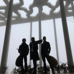 Trio Joubran (Foto: Karim Ghattas)