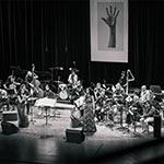 Trickster Orchestra (Foto: Lena Ganssmann)