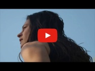 Videopremiere - Cataplasm / Nikol Bóková Trio