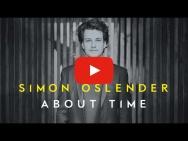 Simon Oslender - Videopremiere